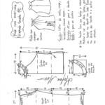 blusa-cava-americana-drapeada-40
