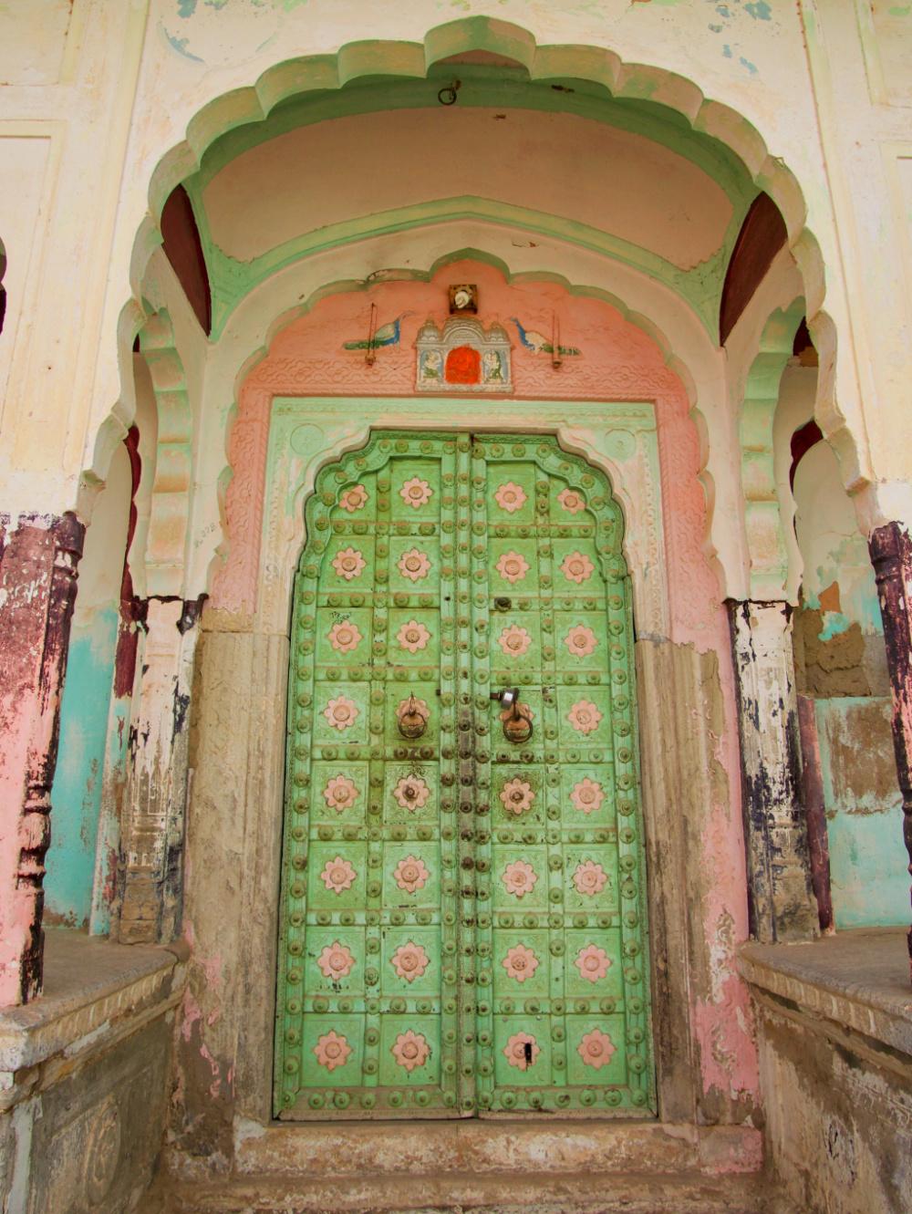 244-India-Khandela