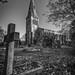 Christ Church - Linthwaite