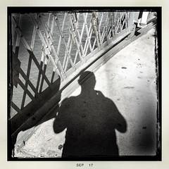 New York 27.