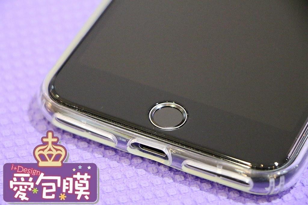 愛包膜-西門新宿 精準保護貼鋼化玻璃專業手機包膜100