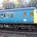 Class 122 55001