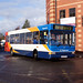 cambs - stagecoach 34533 peterborough 10-11-17 JL