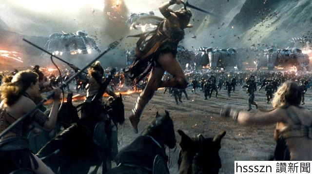 justice-league-amazons-vs-steppenwolf-apokolips-1040910-1280x0_640_357