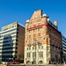 White Star Line Building, Liverpool by Lemmo2009
