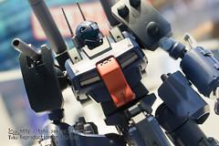 GUNDAM_docks-132