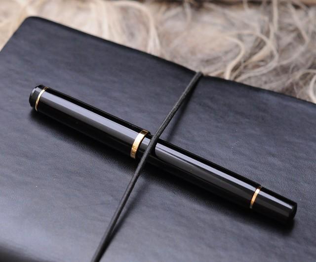 pen - 1