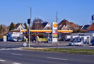 Skanderborgvej 123 (Shell), Rosenvangs Allé - DSC_4668_69_70_Balancer