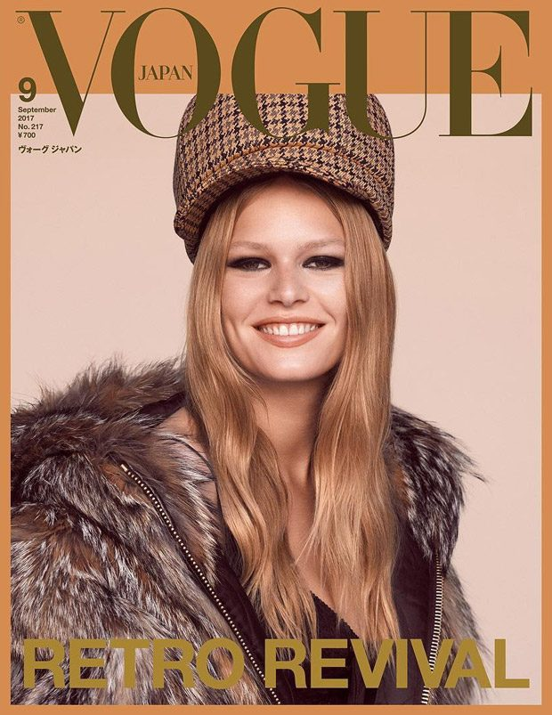 Vogue-Japan-September-2017-06-620x803
