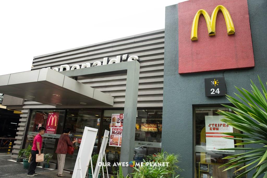 McDo-Store