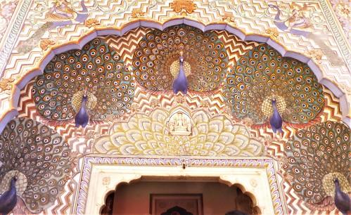 i-Jaipur 2-3-City Palace (10)