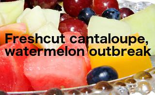 illustration-freshcut-melon-outbreak