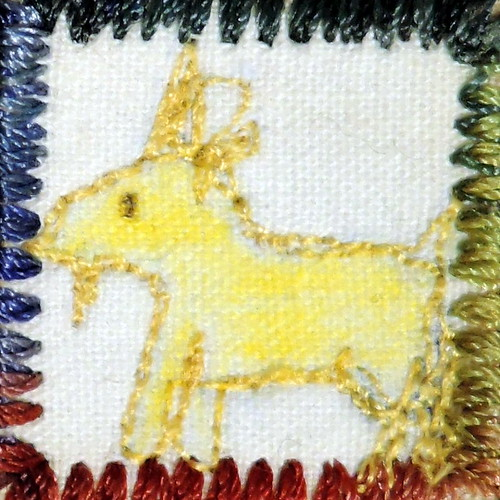 52_goat