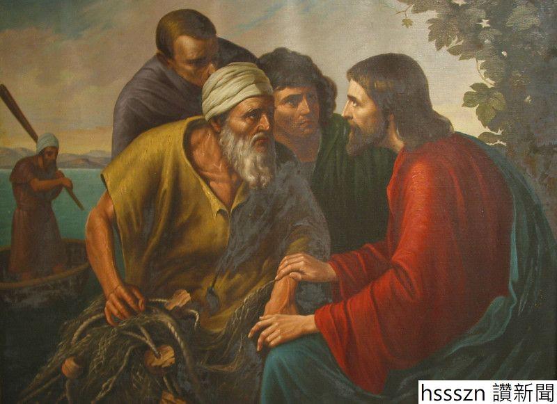 jesusjamesjohn-srgregoryemsosb-800_800_581