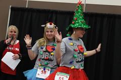 Jingle Bell Run-24