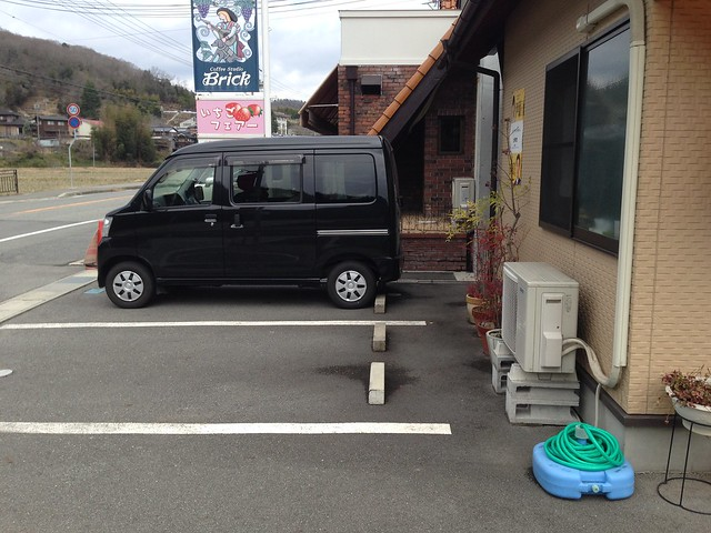 hyogo-sayo-ichiriki-parking-01