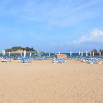 Fotos de Ibiza