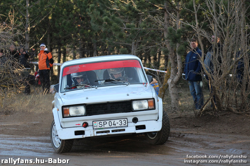 RallyFans.hu-10311