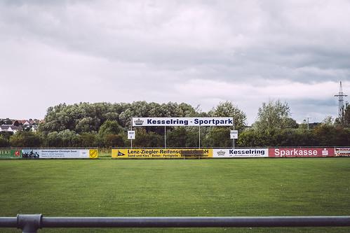 Mainsondheim (Dettelbach, Bayern)