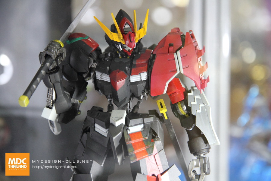GBWC-TH-2017-089