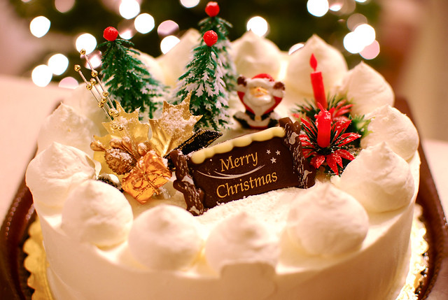 Merry_christmas!