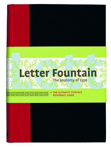 WEB_80_letter_fountain_cover