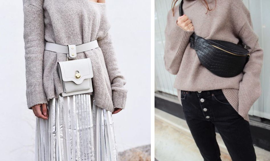 belt-bag-trend-outfit-ideas