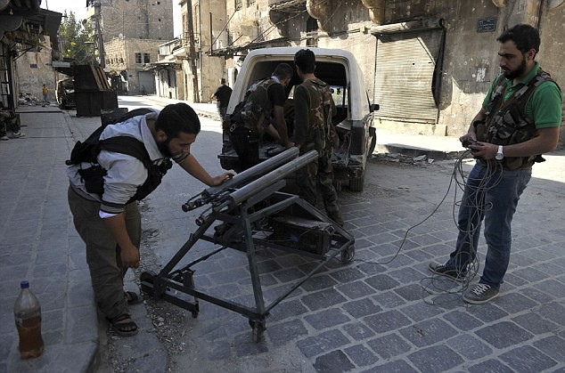 SYRIA-CONFLICT-20121020-064422