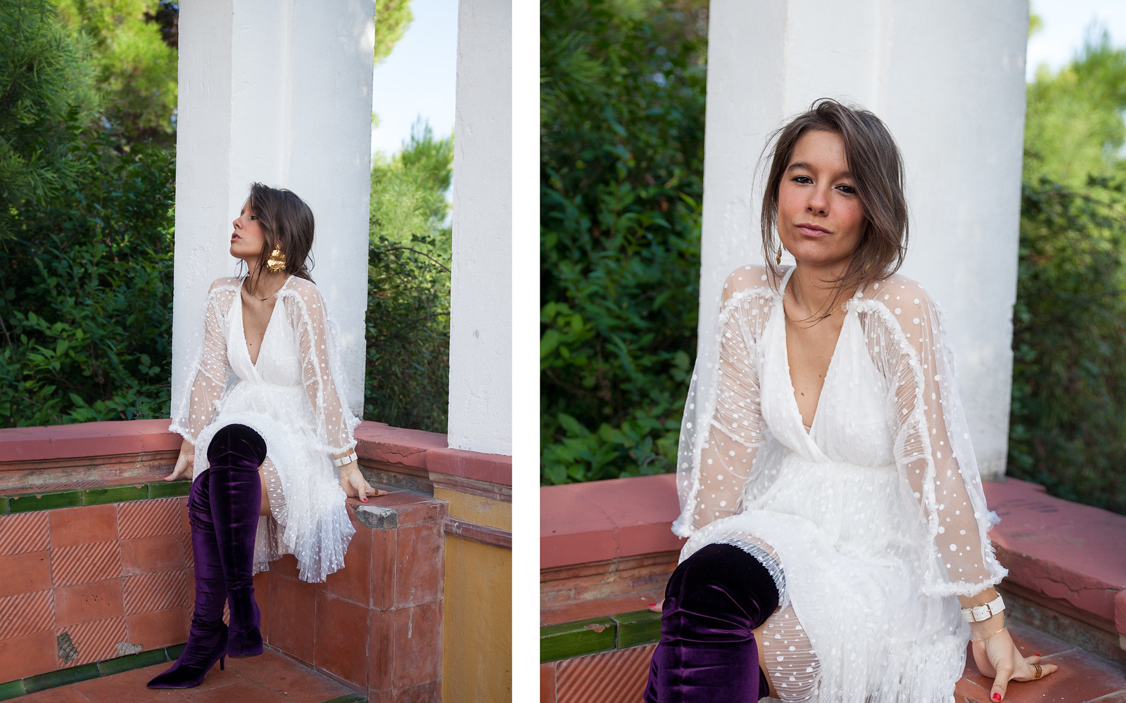 08_DANITY_BOHO_WHITE_DRESS_THEGUESTGIRL_AMBASSADOR_PARTY_DRESS_VESTIDOS_FIESTA_NAVIDADES_TENDENCIA