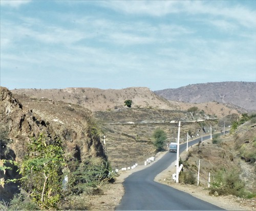i-udaipur-kumbhalgarh-Route (4)