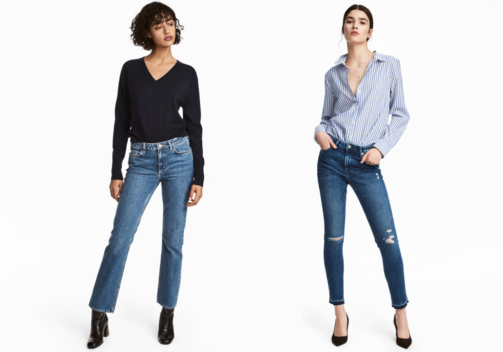 jeans-fashion-shopping-style-street-on-line-but-how-to-wear-look-outfit-ideas-street-buy