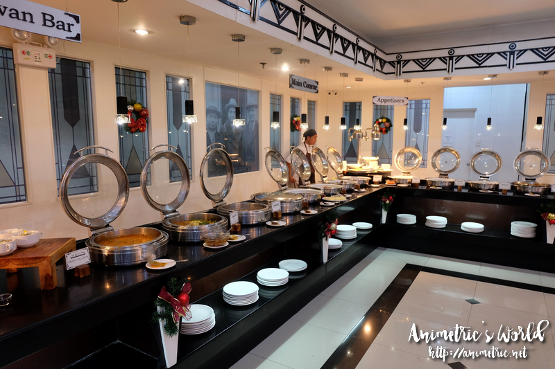 quezon_buffet2