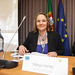 182 Lisboa 2ª reunión anual OND 2017 (35)