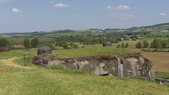 Fort de Villy-la-Ferté (6) - Photo of Lamouilly