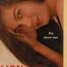 France Books F28 - Gay Tom - Lion Lover
