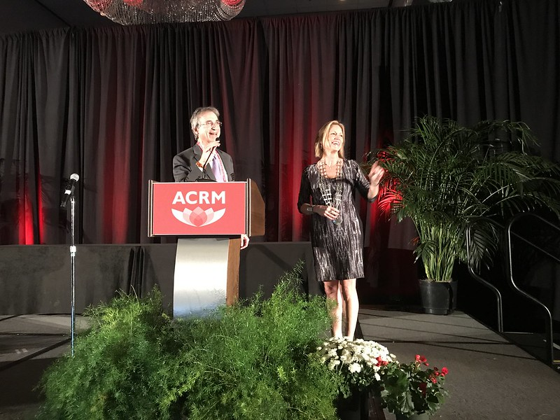 Best of ACRM 2017 Annual Conference 94th
