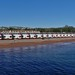 Launch Of The New Torbay Fleet