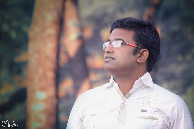 Mahin Ahmed Photograohy, Canon EOS KISS X7I, Canon EF-S 55-250mm f/4-5.6 IS STM