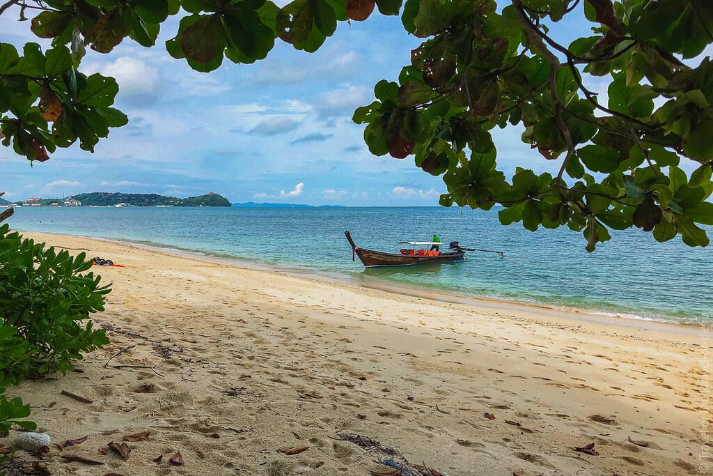 12.11-Ko-Lon-Phuket-iphone2-49