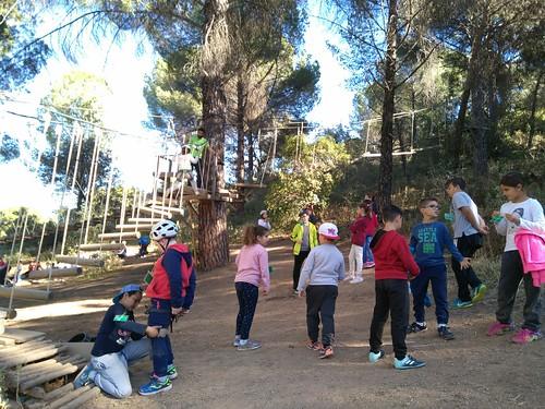 Excursión a Cabriñana (7)