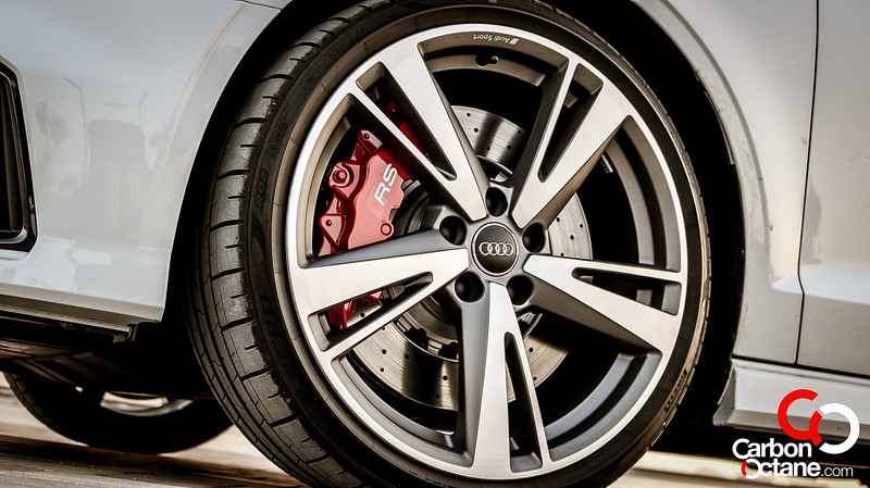 Audi_RS3_REVIEW_IN_DUBAI_2018_PRICES_SPECS_CARBONOCTANE_12