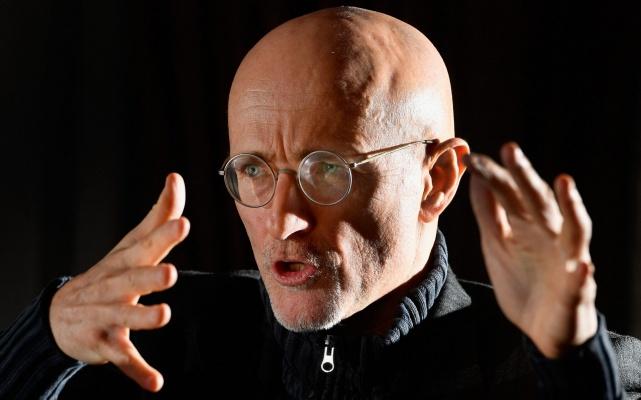 Першу в світі пересадку людської голови назвали фейком