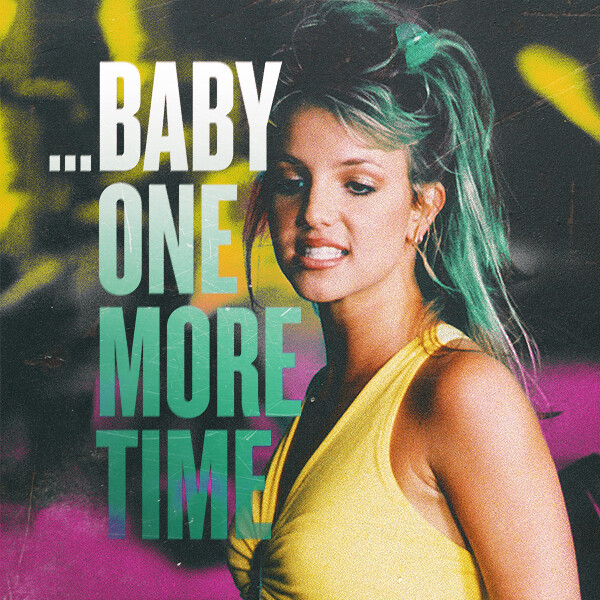 Britney Spears Baby One More Time Music Cd: Flickriver: Most Interesting Photos From COVER WORLD Pool