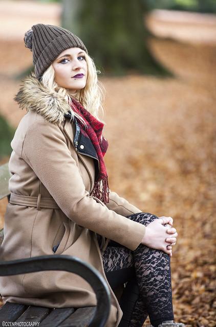 http://www.ozenphotography.co.uk/