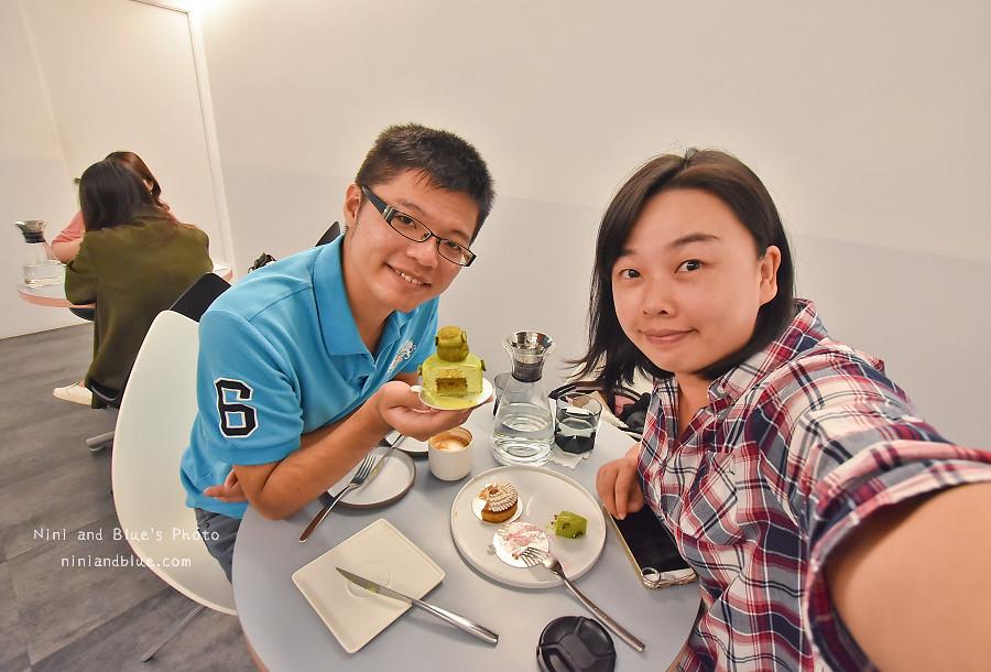 台中勤美甜點CJSJ21