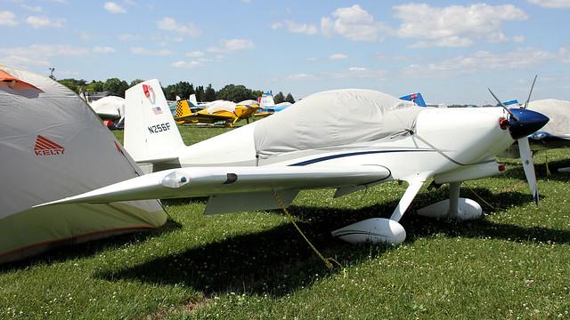 N256F