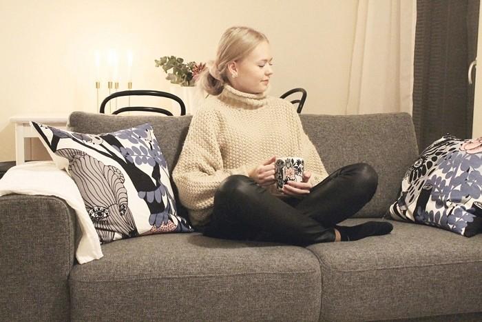 sohvalla2