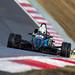 Formula Ford Festival Mygale SJ01