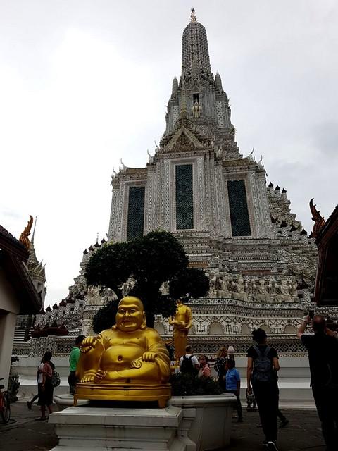04 - Wat Arun
