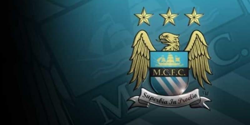 Manchester City Bisa Pecahkan Rekor Baru Lawan Manchester United